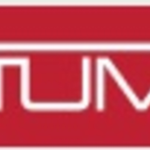TUMI Outlet Store - Livermore Premium Outlets, Livermore, CA - Localwise business profile picture