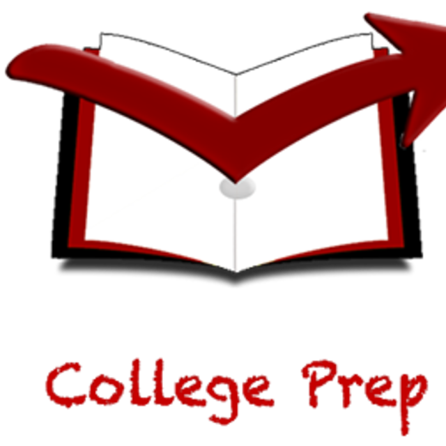 Great Expectations College Prep, LLC, Los Angeles, CA logo