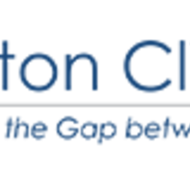 Boston Clinical Trials, Boston, MA logo
