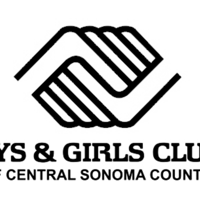 Boys & Girls Clubs of Central Sonoma County, Santa Rosa, CA - Localwise business profile picture