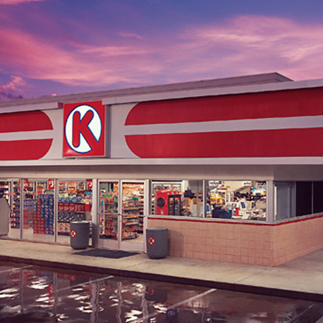 Circle K, Naperville, IL - Localwise business profile picture