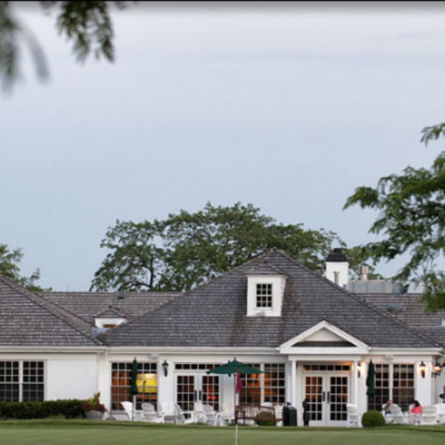 Inverness Golf Club, Inverness, IL - Localwise business profile picture