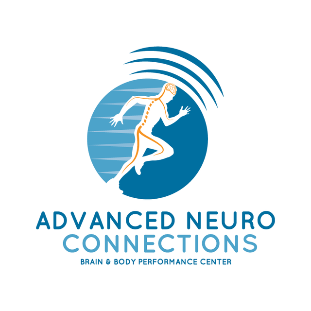 Advanced Neuro Connections Inc., Las Vegas, NV logo