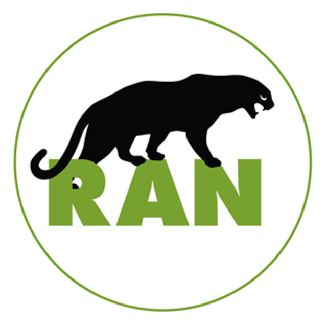 Rainforest Action Network, San Francisco, CA - Localwise business profile picture