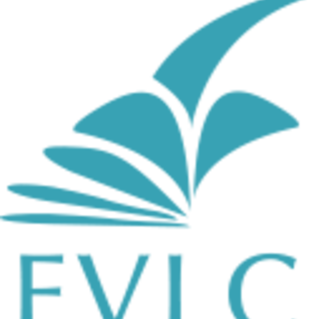 The Family Violence Law Center, Oakland, CA logo