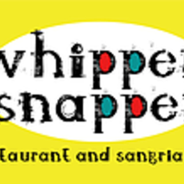 Whipper Snapper Restaurant, San Rafael, CA - Localwise business profile picture