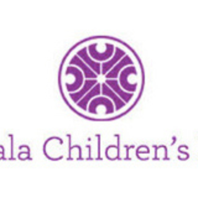 Mandala Children's House, San Jose, CA - Localwise business profile picture