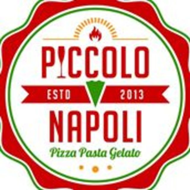 Piccolo Napoli, Orinda, CA - Localwise business profile picture