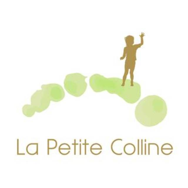 La Petite Colline, Brooklyn, NY - Localwise business profile picture