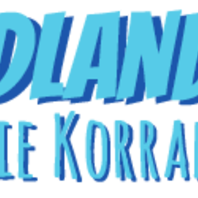 Midland's Kiddie Korral, Tacoma, WA - Localwise business profile picture