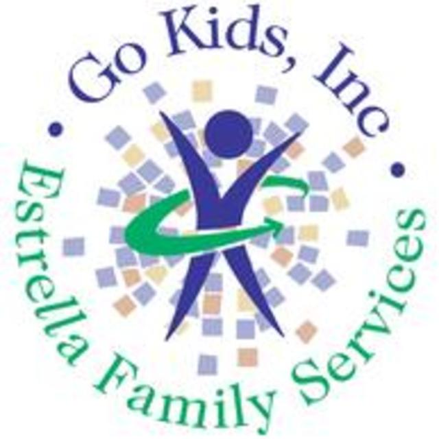 Go Kids Inc, Gilroy, CA - Localwise business profile picture
