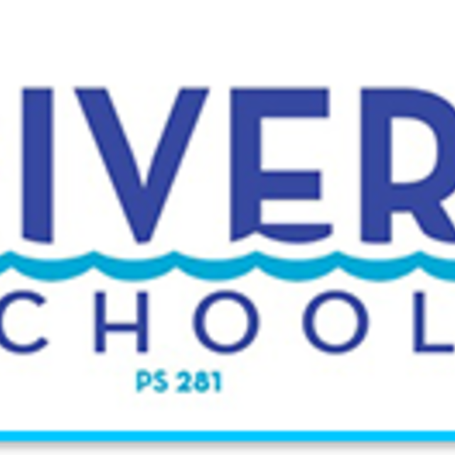 The River School PS 281, New York, NY - Localwise business profile picture