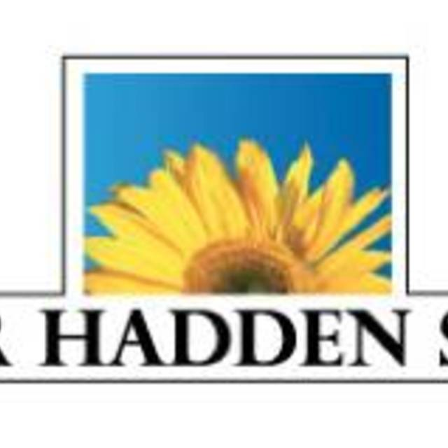 Skylar Hadden School, San Jose, CA - Localwise business profile picture