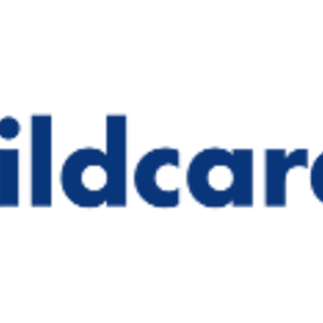 Angeliccare Child Care Center, Milwaukee, WI - Localwise business profile picture