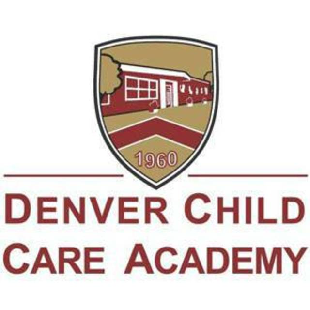 Denver Child Care Academy, Denver, CO - Localwise business profile picture