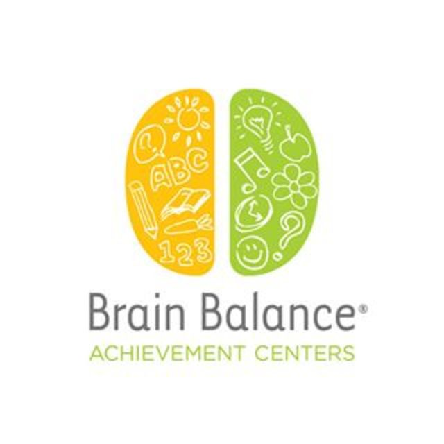 Brain Balance Center of Highlands Ranch, Highlands Ranch, CO logo