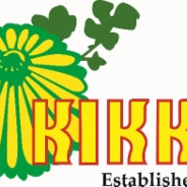 Kikka Sushi, Inglewood, CA - Localwise business profile picture