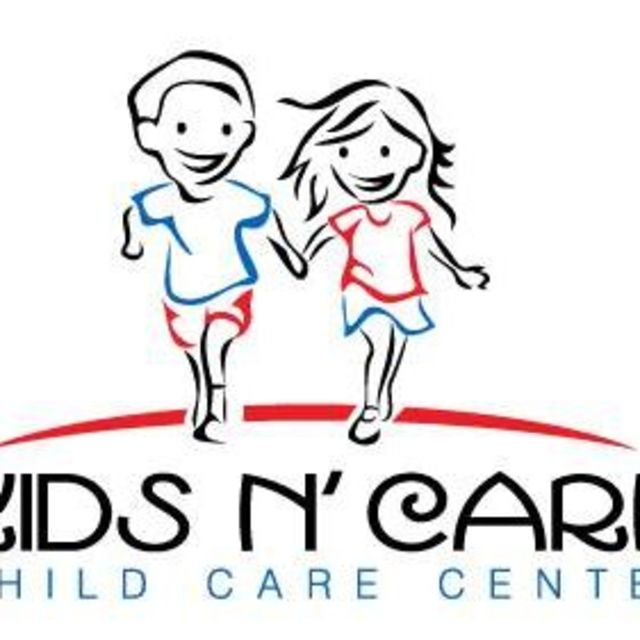 Kids N' Care, Oak Creek, WI - Localwise business profile picture