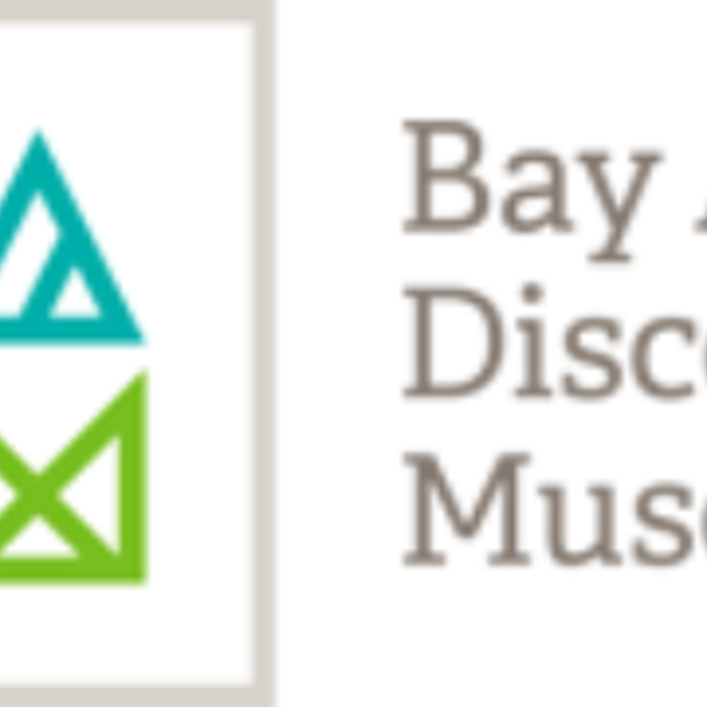 Bay Area Discovery Museum, Sausalito, CA - Localwise business profile picture