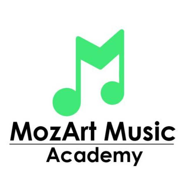 MozArt Music Academy, Tarzana, CA - Localwise business profile picture