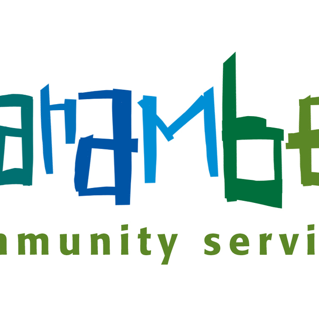 Harambee Community Services, San Leandro, CA - Localwise business profile picture