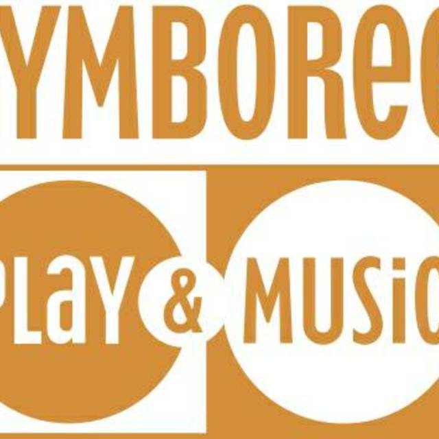 Gymboree Play & Music, Scarsdale, Scarsdale, NY - Localwise business profile picture