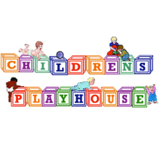 Childrens Playhouse Daycare, Everett, MA - Localwise business profile picture