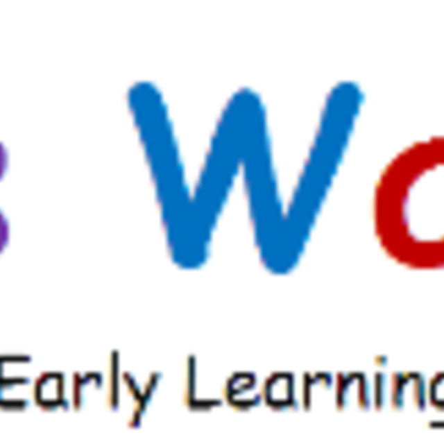 Kids Way Child Care & Early Learning Center and Kids Way Before & After School Care, Lake Stevens, WA logo