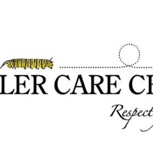 Santa Cruz Toddler Care Center, Santa Cruz, CA logo