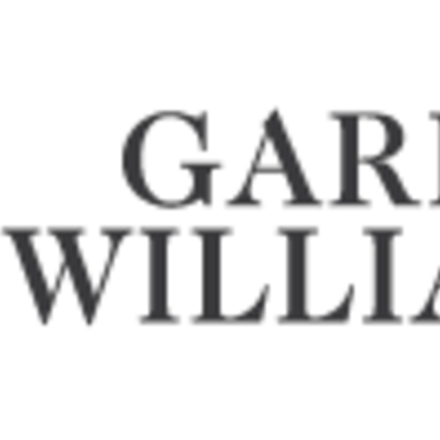 Garrett's Way Learning Center, Newtown Square, PA logo