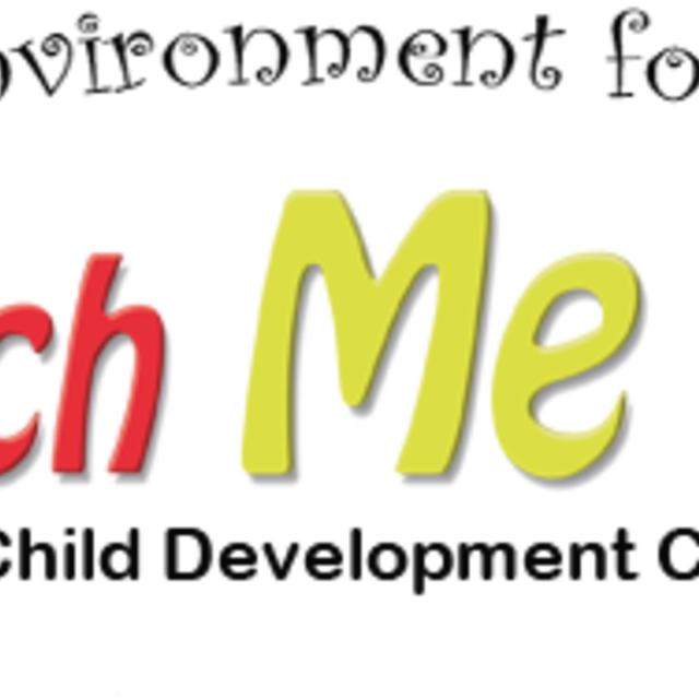 Watch Me Grow Child Development Center, North Las Vegas, NV - Localwise business profile picture