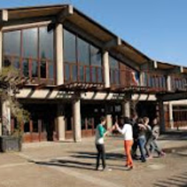 Maybeck High School, Berkeley, CA - Localwise business profile picture