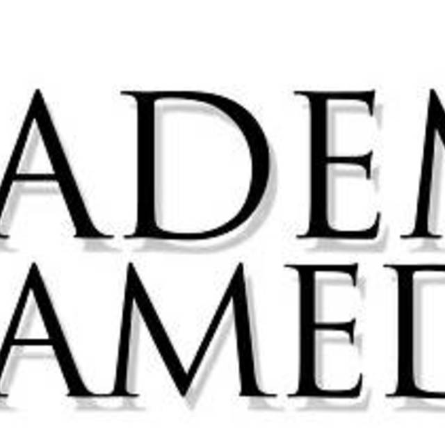 The Academy of Alameda, Alameda, CA logo
