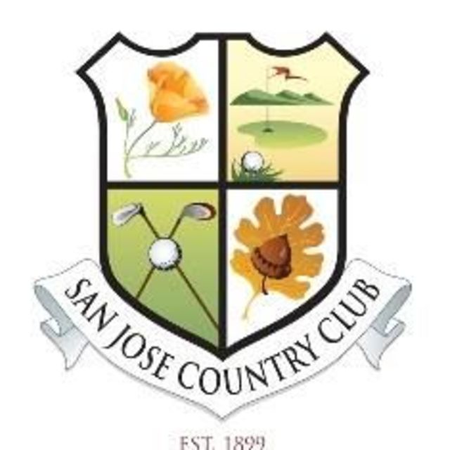San Jose Country Club, San Jose, CA - Localwise business profile picture