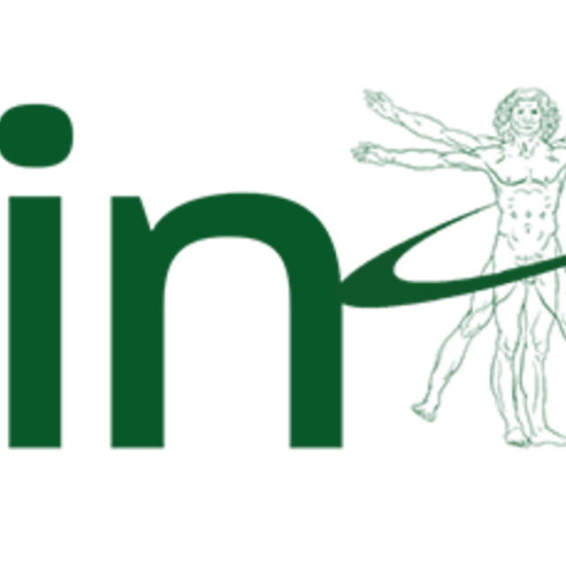 Mints Medical, Chicago, IL logo