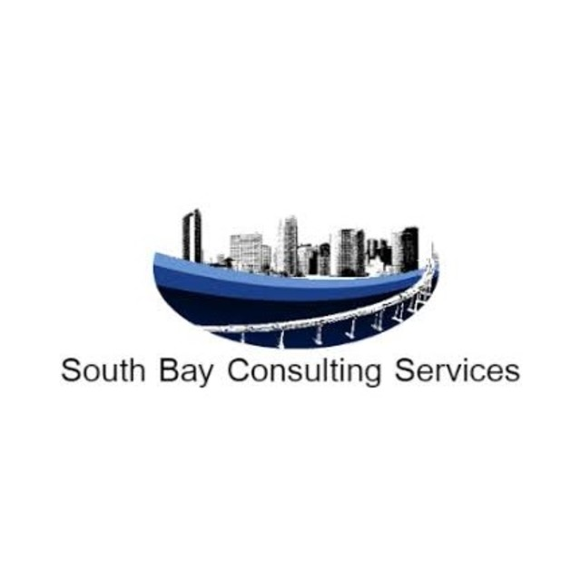 South Bay Consulting Services, El Cajon, Ca logo