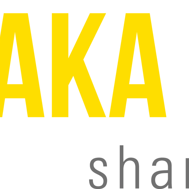 WakaWaka, San Francisco, CA - Localwise business profile picture