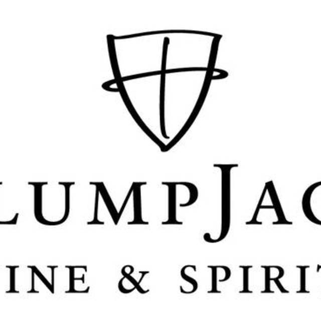 PlumpJack Wine & Spirits, San Francisco, CA - Localwise business profile picture