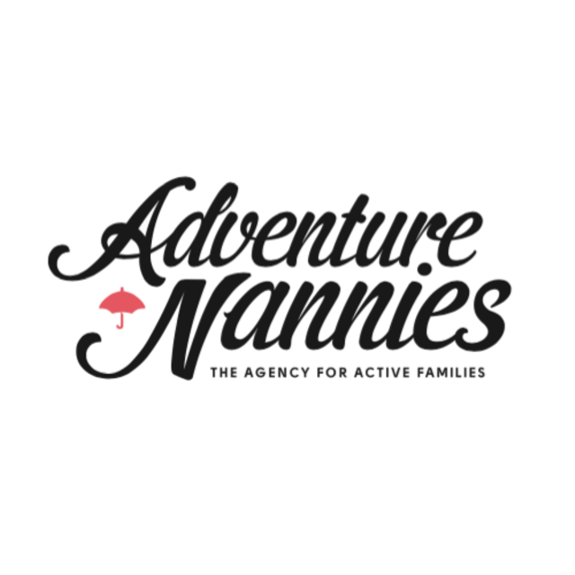 Adventure Nannies, New York, New York - Localwise business profile picture