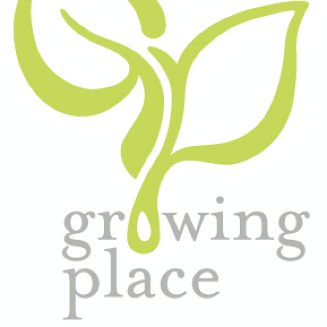 The Growing Place, Santa Monica, CA - Localwise business profile picture