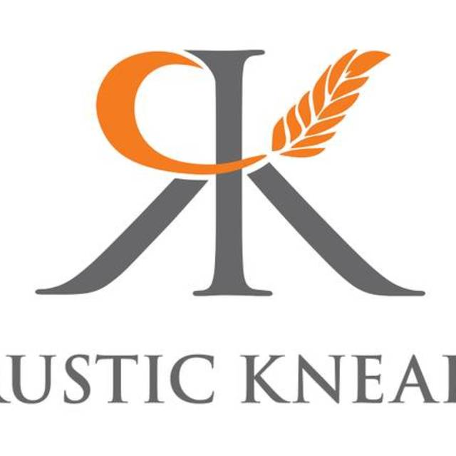 Rustic Knead, Lemont, IL - Localwise business profile picture