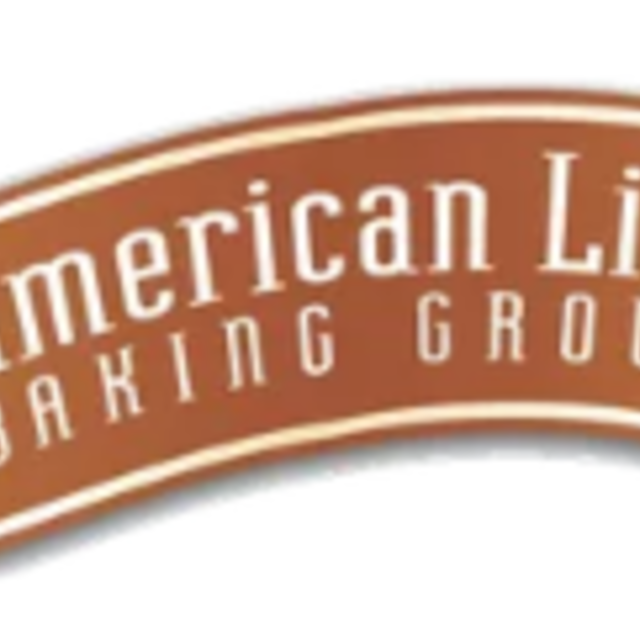 American Life Baking Group Inc, Chicago, IL logo
