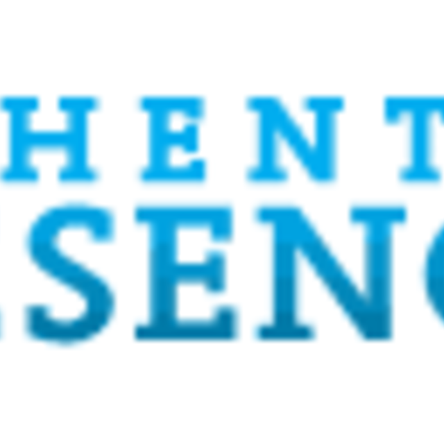 Authentic Presence, Inc., Boulder, CO logo