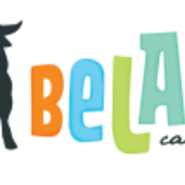 BelAir Cantina, Milwaukee, WI - Localwise business profile picture