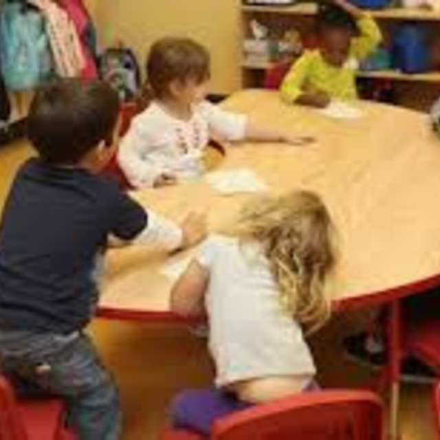Montessori School of Hacienda Heights, Hacienda Heights, CA - Localwise business profile picture