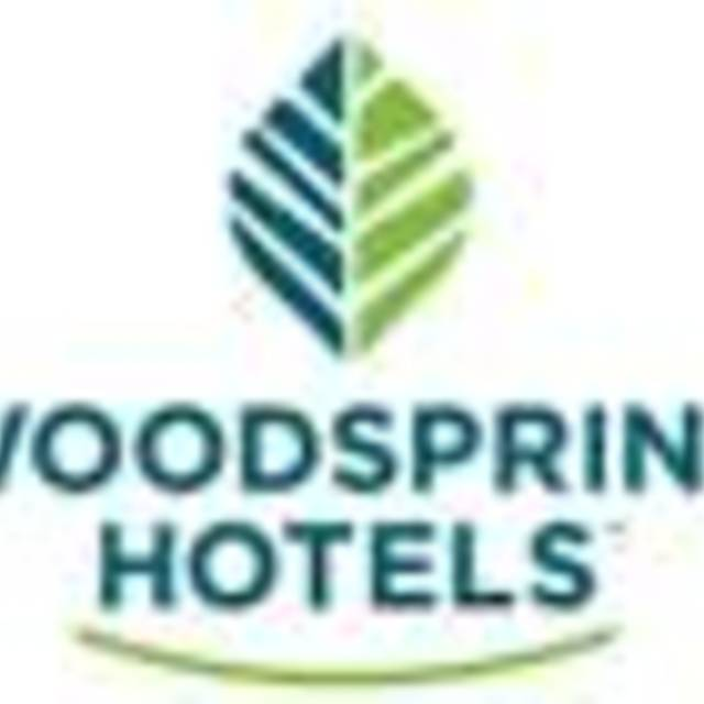 WoodSpring Suites Sacramento, Sacramento, CA - Localwise business profile picture