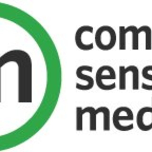 Common Sense, San Francisco, CA logo