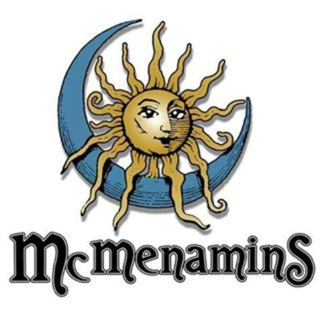 McMenamins Zeus Café, Portland, OR - Localwise business profile picture