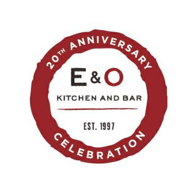 E&O Kitchen and Bar, San Francisco, CA - Localwise business profile picture
