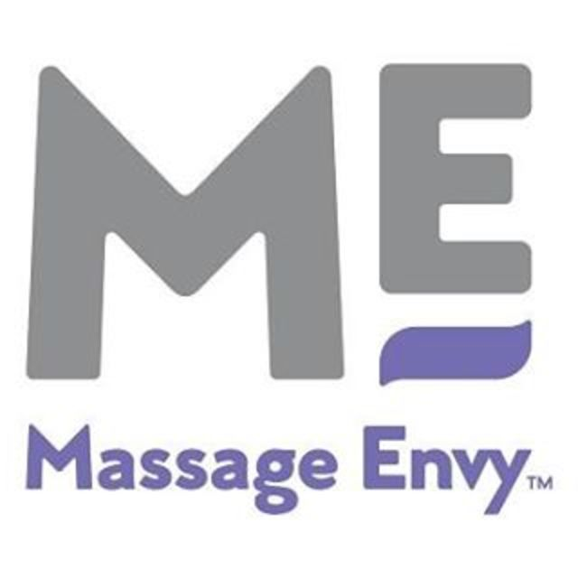 Massage Envy, Redwood City, CA logo
